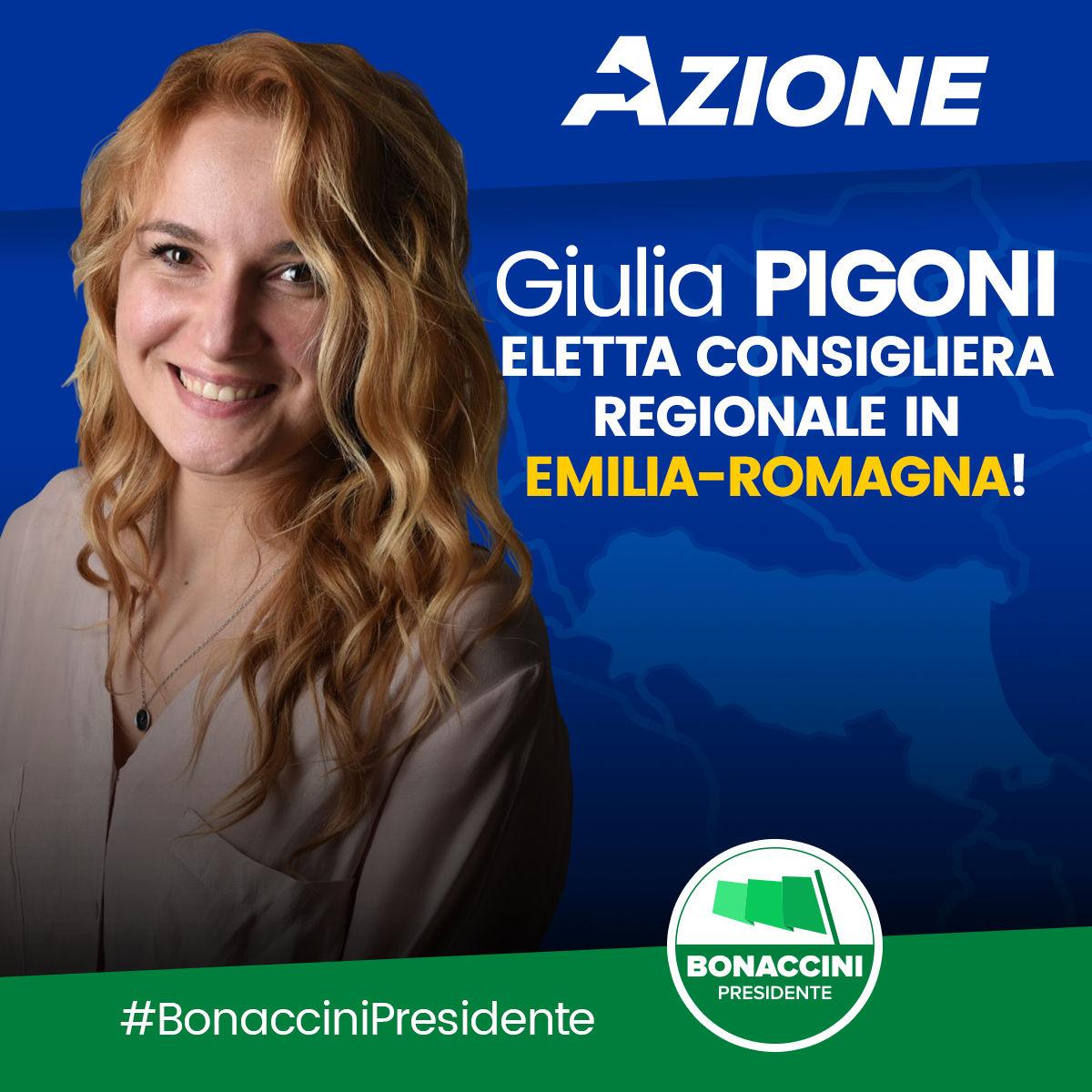 PIGONI-ELETTA-EMILIA-ROMAGNA-AZIONE-v1PIGONI